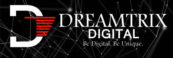Dreamtrix Digital